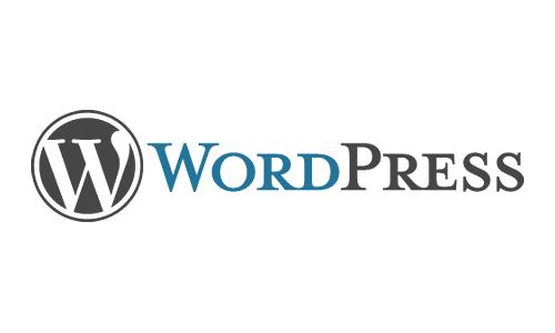 【注目】のWordPress[ワードプレス]についてvol.01 『自社サイトブログなら!!』