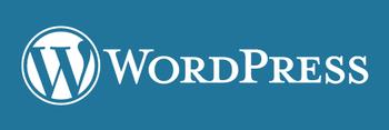 【注目】のWordPress[ワードプレス]についてvol.02『キーワードを狙う!!』