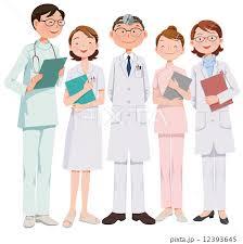 動画やイラストの解説 ケース別の症状・状況の確認が出来るサイトを【医療】【病院】【歯科】【クリニック】