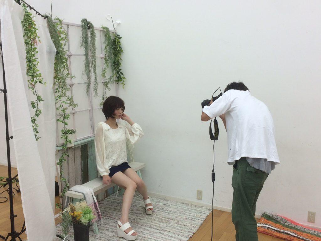 J-インター撮影08