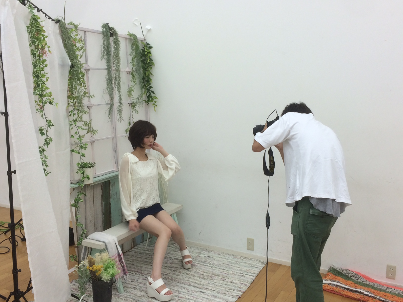 【重要】美容院の『スタイル写真』事情はどうなってる?  その1『見直すべき時です』