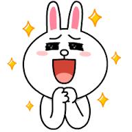 【WEB集客成功のカギ!】初めは『不安要素』を取除く為に!!