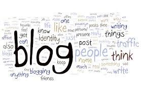 ブログや記事書きを、始めるか迷っているなら『キッカケ』と『目標』と『小さな一歩』