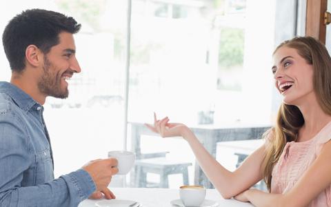 美容院での施術中の会話について!『会話は盛り上がった方が良い』より『盛り上げ役が良い』
