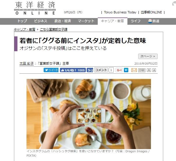 出典:『東洋経済オンライン』http://toyokeizai.net/