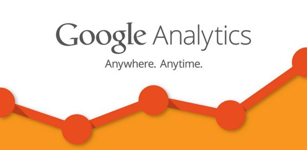 googleanalytics 解析