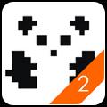 【動画コンテンツ】ARサービス 印刷物+スマホ➡動画 動くパンフレットが作れる!